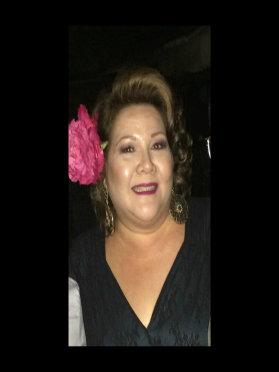 Michelle Gonzales 279x372