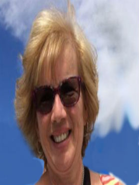 Jane Lustig 279x372